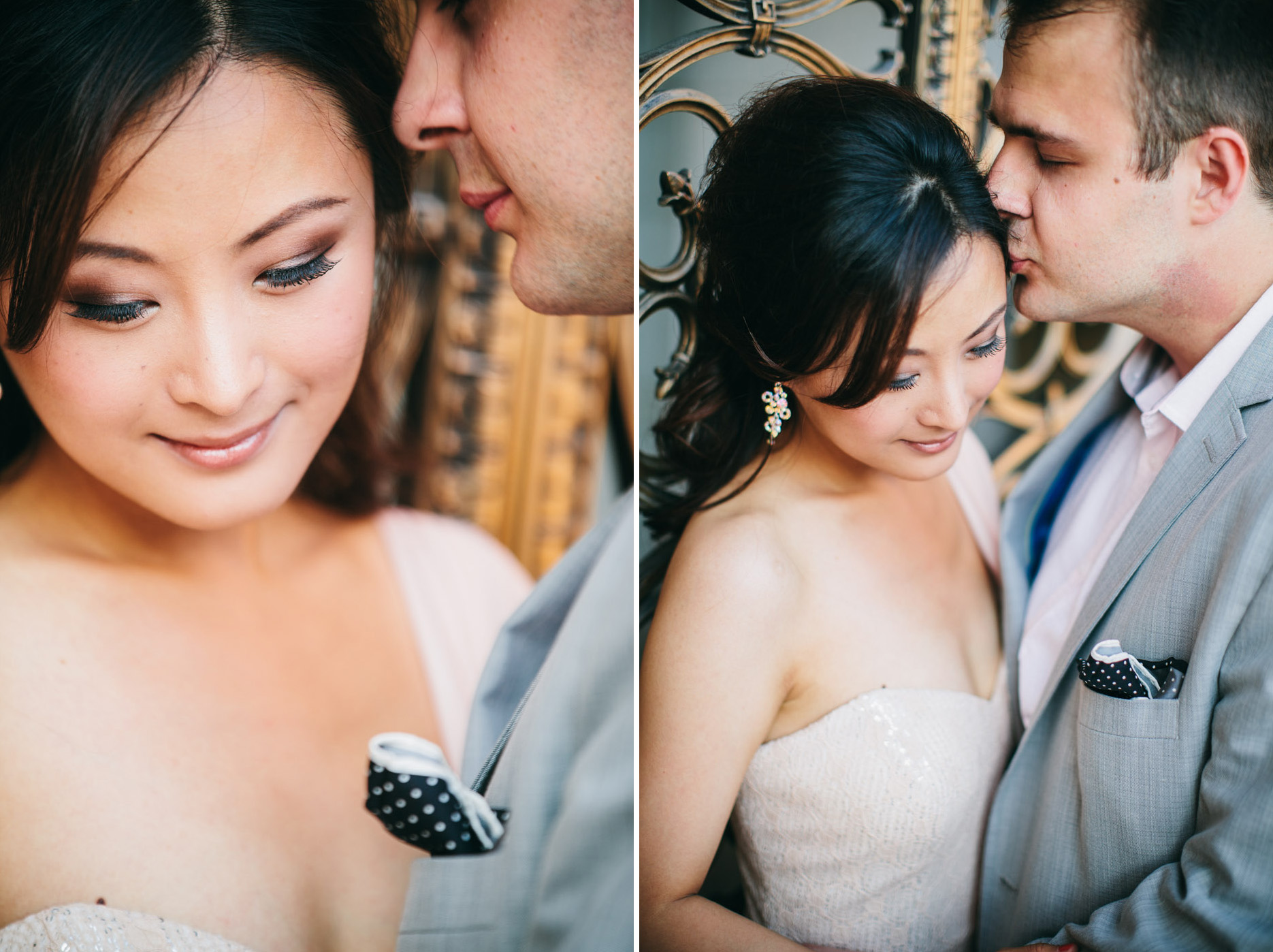 St-Louis-Wedding-Photography-1008-copy.jpg