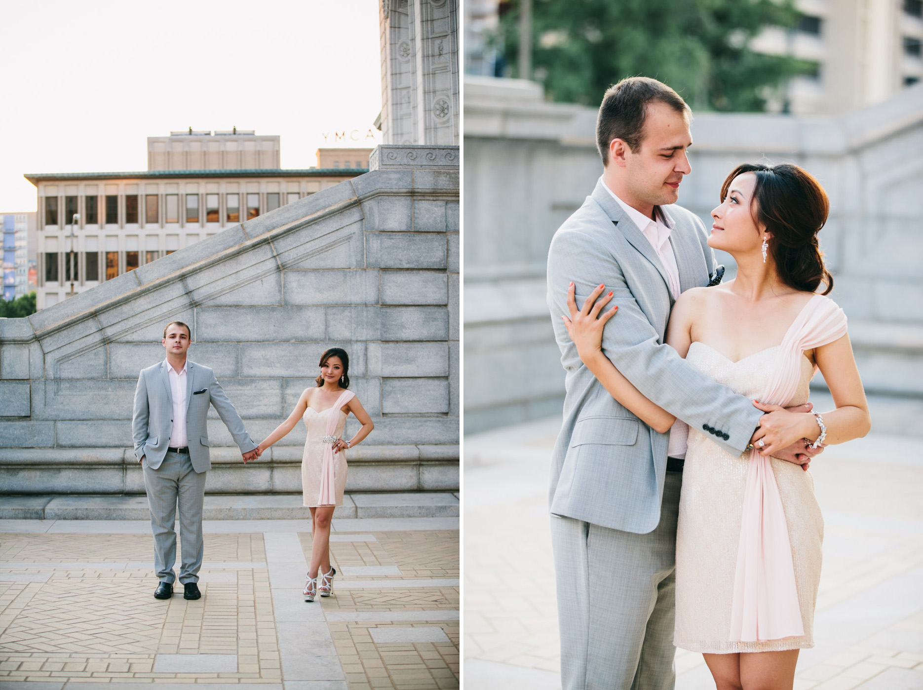 St-Louis-Wedding-Photography-1016-copy.jpg