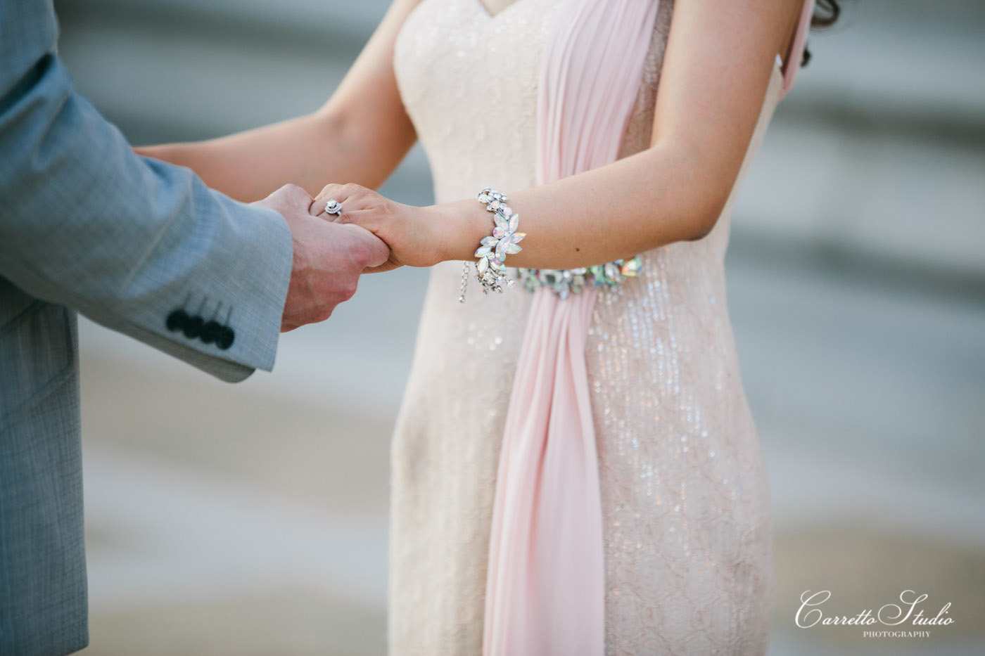 St-Louis-Wedding-Photography-10153.jpg