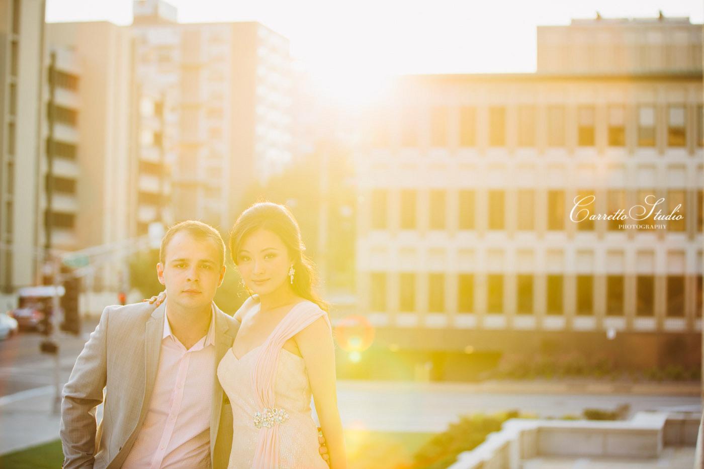 St-Louis-Wedding-Photography-10093.jpg