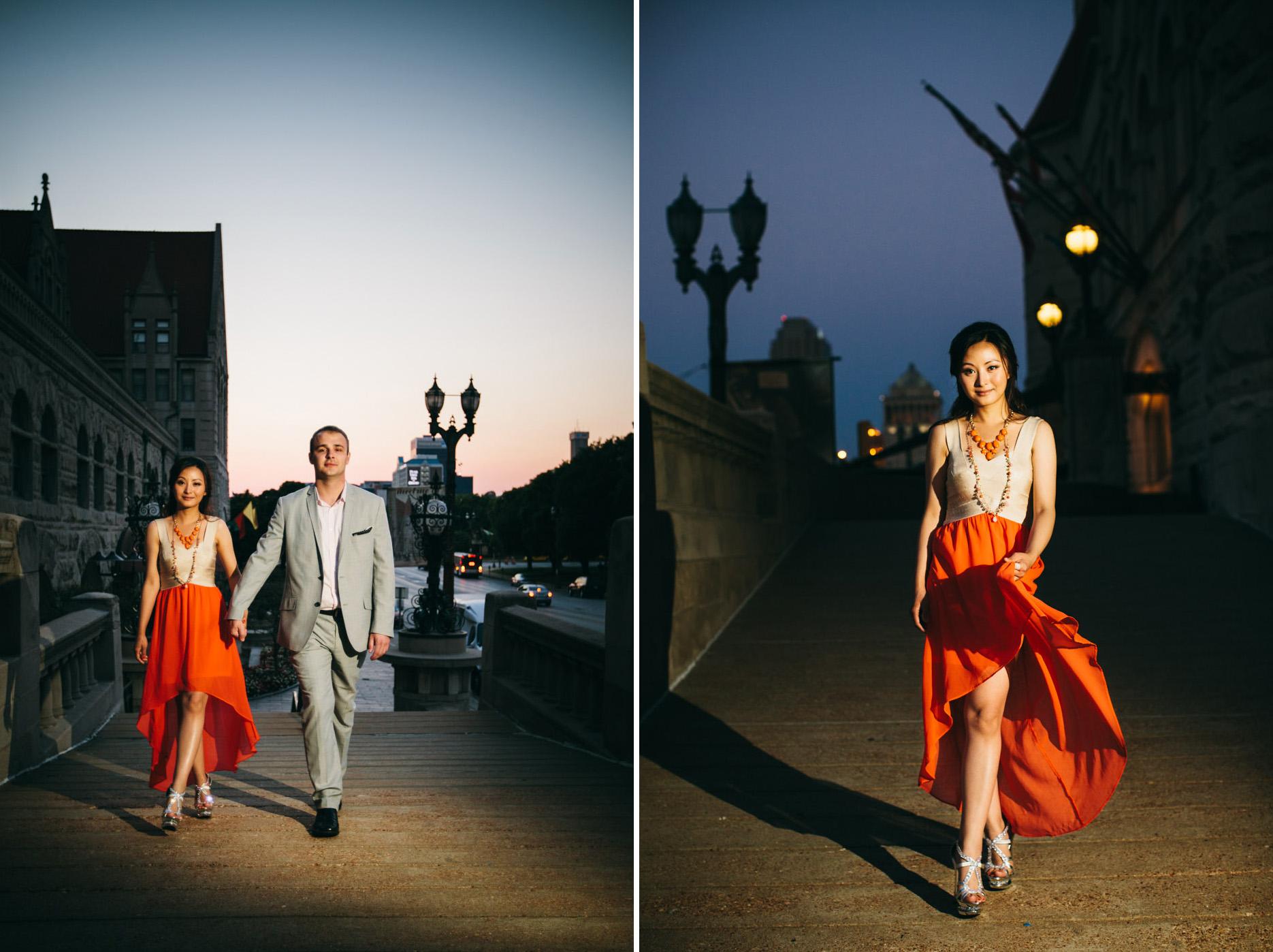 St-Louis-Wedding-Photography-1018-copy.jpg