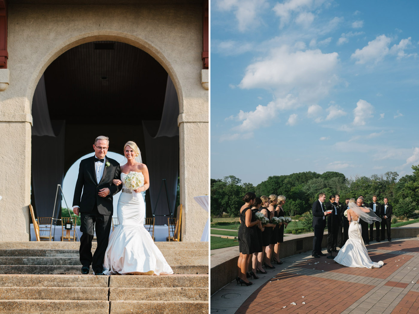 St-Louis-Wedding-Photography-10431.jpg