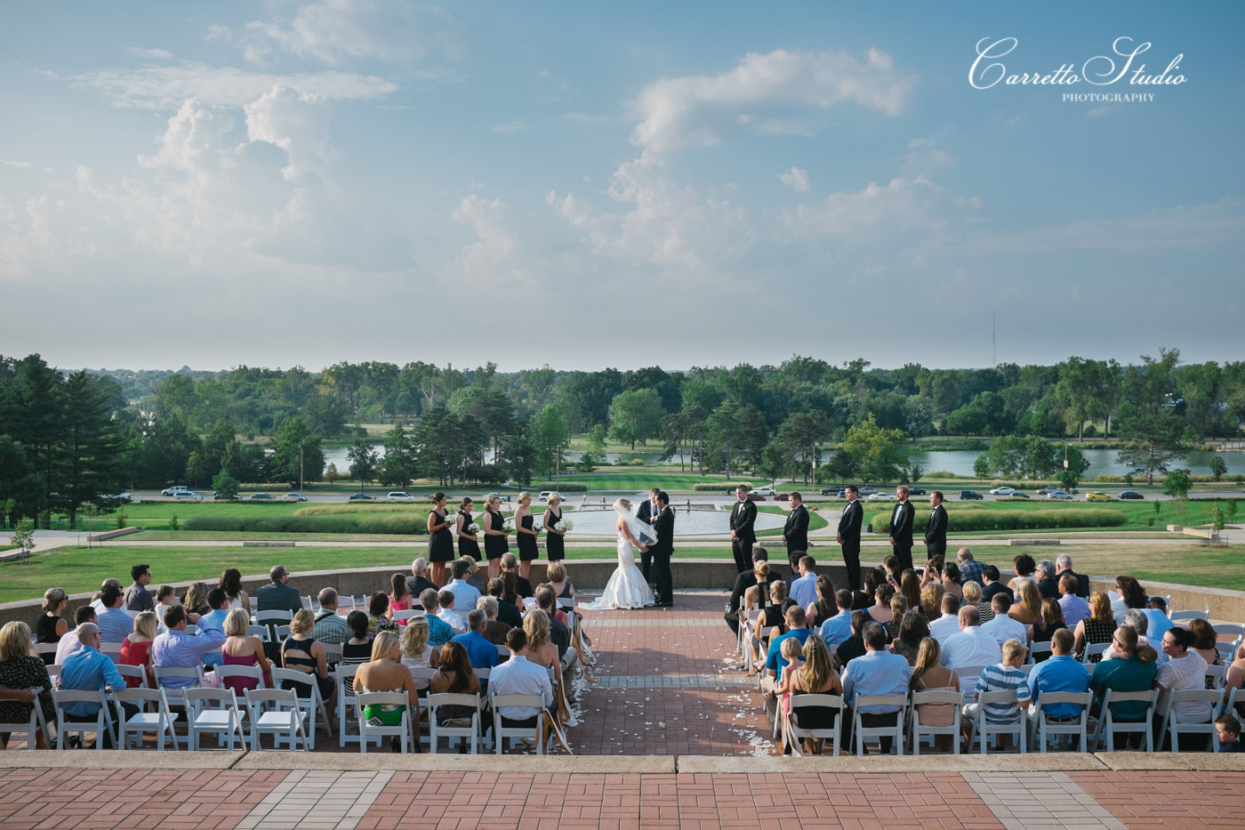 St-Louis-Wedding-Photography-10441.jpg