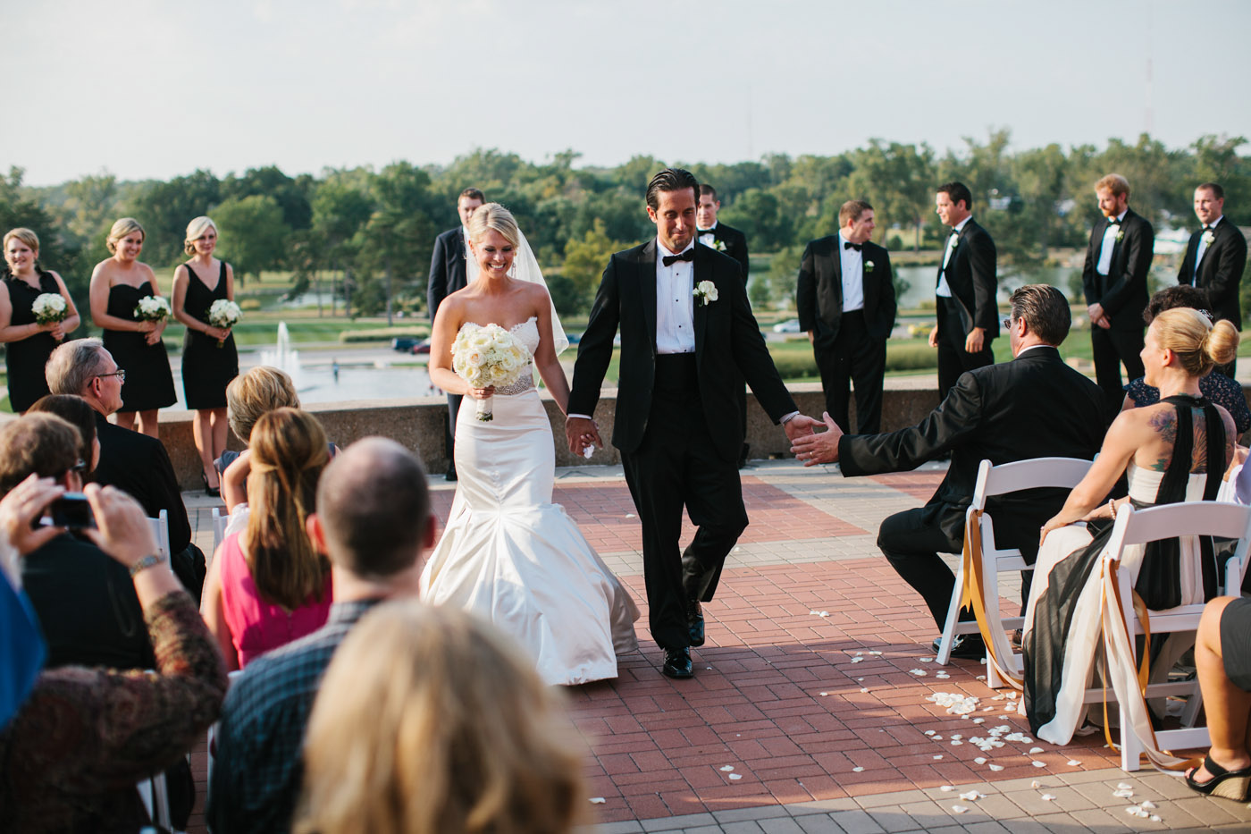St-Louis-Wedding-Photography-10461.jpg