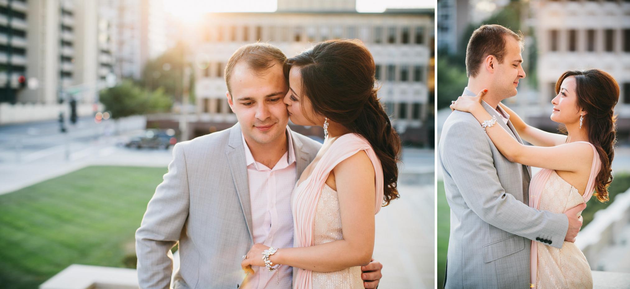 St-Louis-Wedding-Photography-1011-copy1.jpg