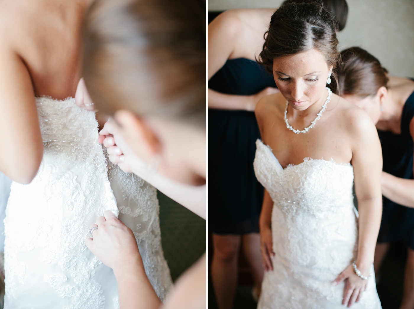 St-Louis-Wedding-Photography-1002.jpg