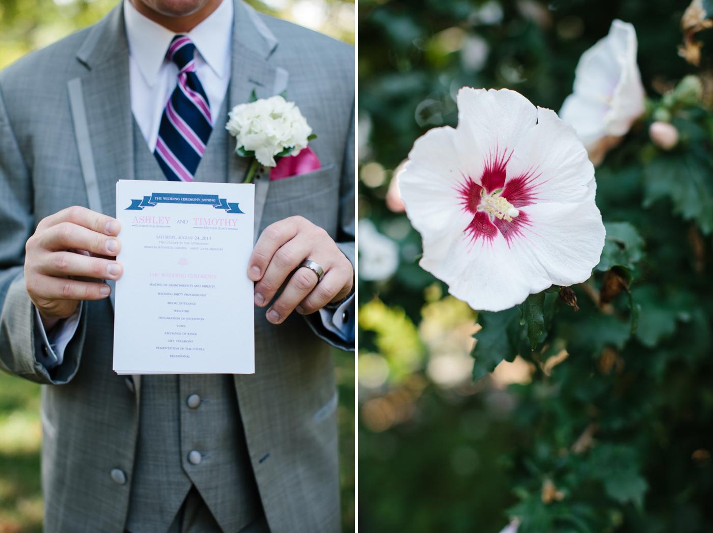 St-Louis-Wedding-Photography-1008.jpg