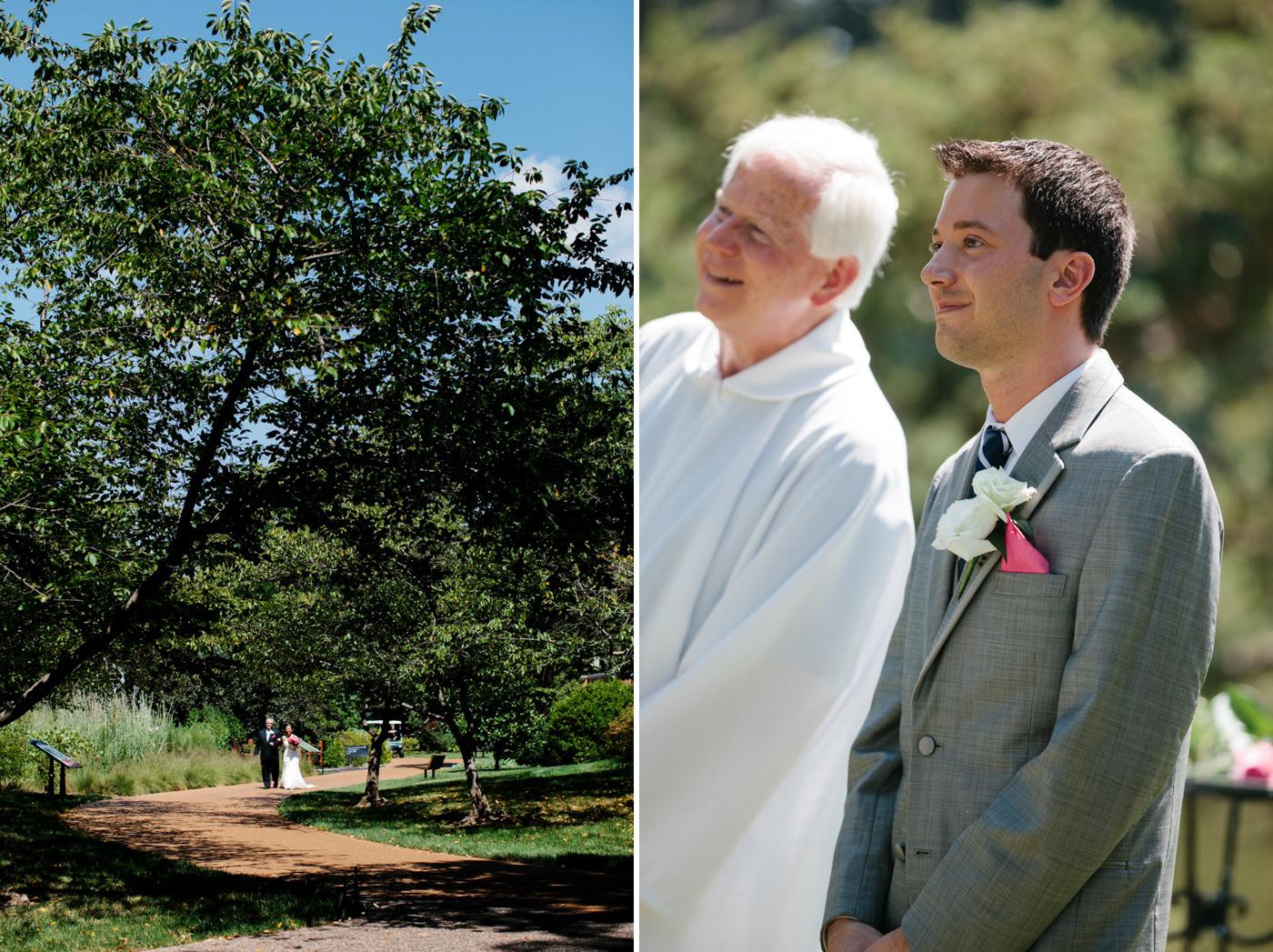St-Louis-Wedding-Photography-1011.jpg