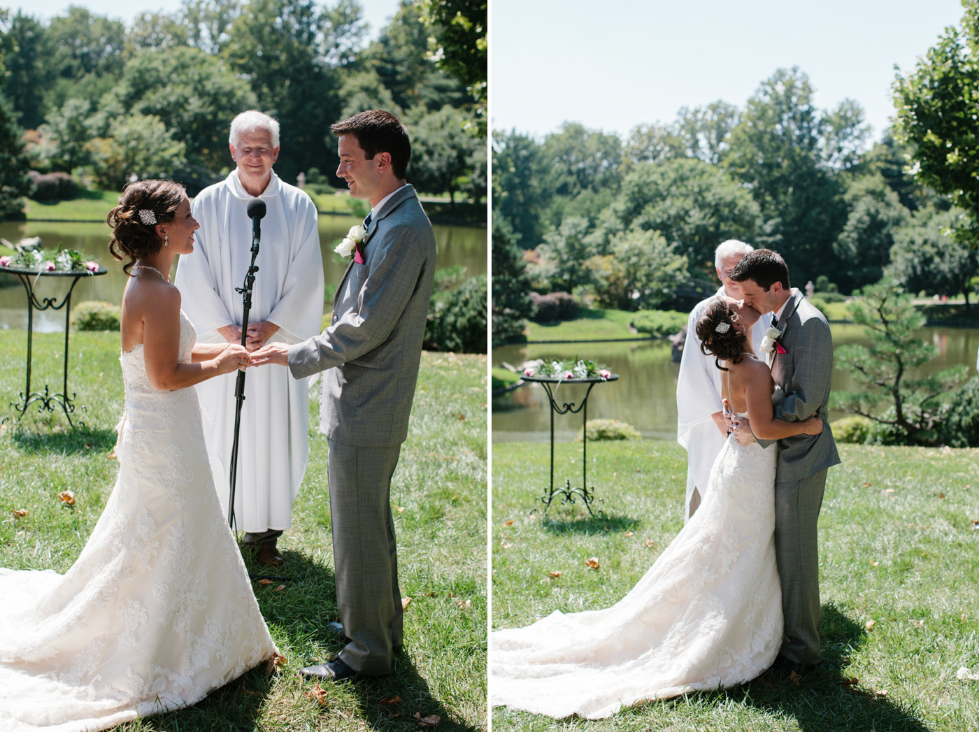 St-Louis-Wedding-Photography-1013.jpg