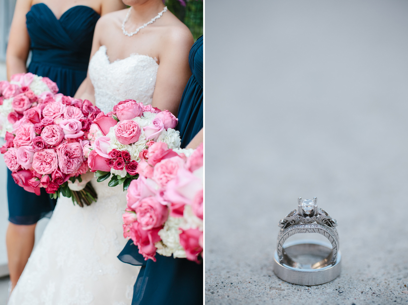 St-Louis-Wedding-Photography-1022.jpg
