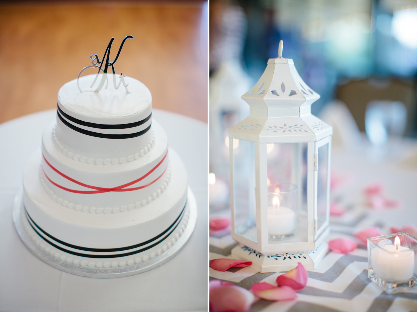 St-Louis-Wedding-Photography-1039.jpg