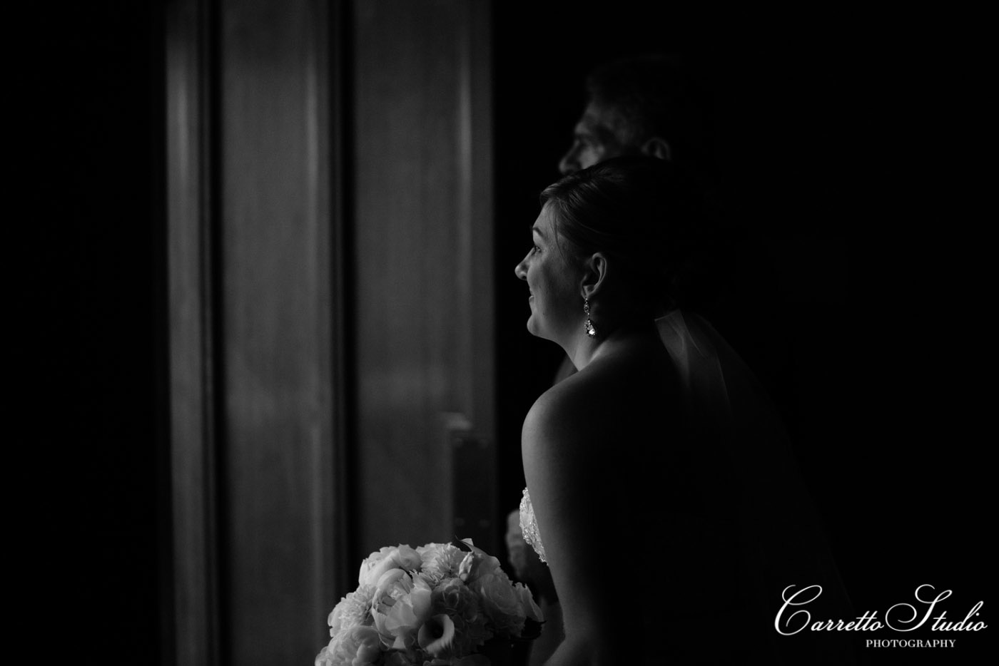 St-Louis-Wedding-Photography-1023.jpg