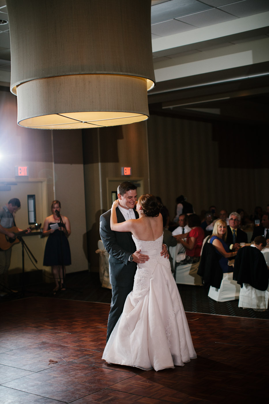 St-Louis-Wedding-Photography-1038.jpg