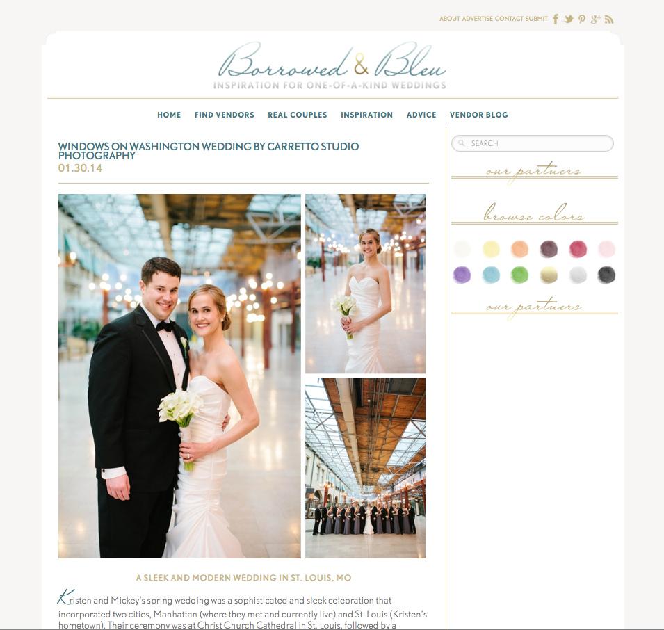 Carretto-Studio-St-Louis-Wedding-Photography.jpg