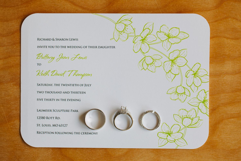 St-Louis-Wedding-Photography-10014.jpg