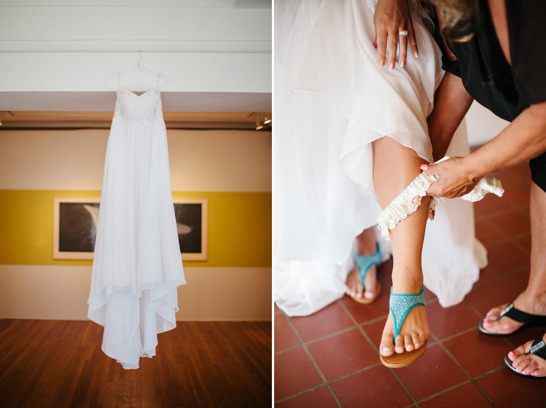 St-Louis-Wedding-Photography-10044.jpg