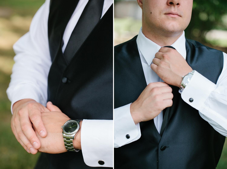 St-Louis-Wedding-Photography-10054.jpg