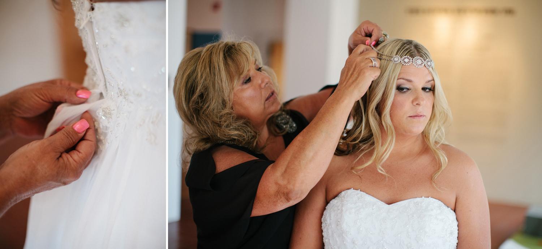St-Louis-Wedding-Photography-10064.jpg
