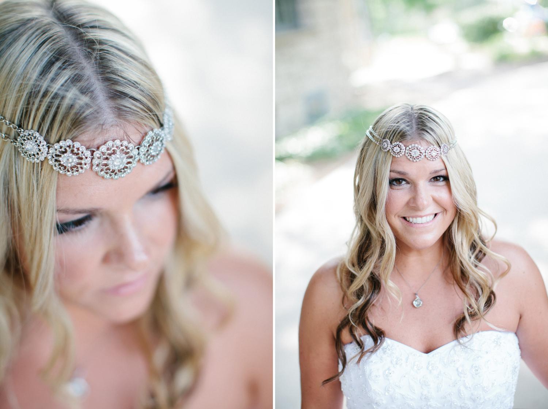 St-Louis-Wedding-Photography-10084.jpg