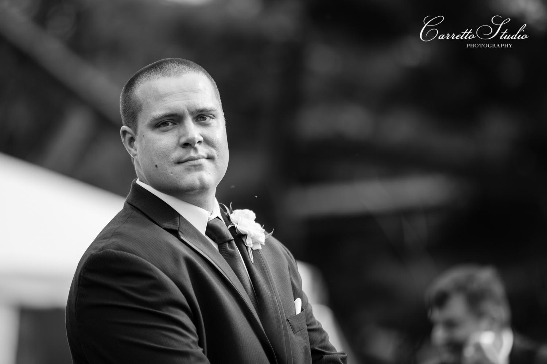 St-Louis-Wedding-Photography-10124.jpg
