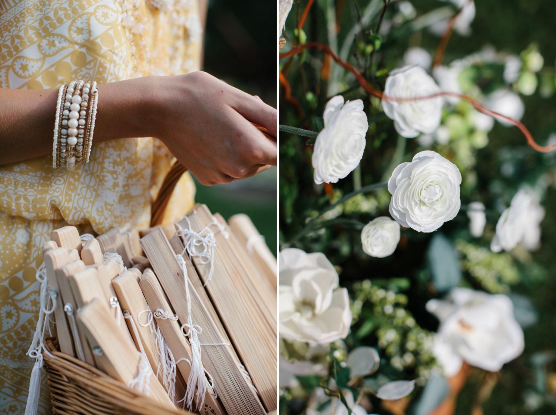 St-Louis-Wedding-Photography-10115.jpg