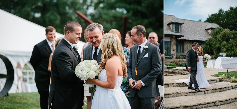 St-Louis-Wedding-Photography-10134.jpg