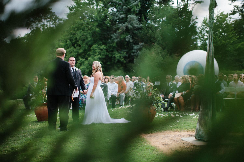St-Louis-Wedding-Photography-10144.jpg
