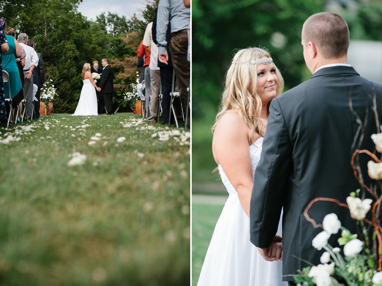 St-Louis-Wedding-Photography-10154.jpg