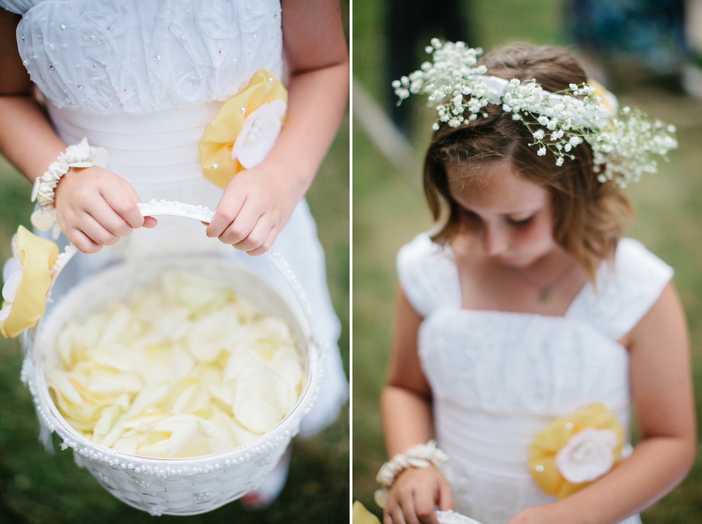 St-Louis-Wedding-Photography-10174.jpg