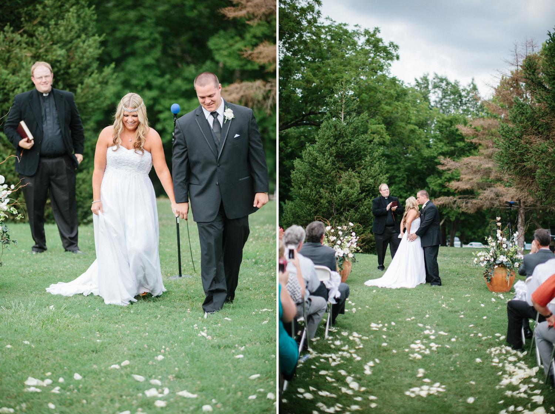 St-Louis-Wedding-Photography-10164.jpg