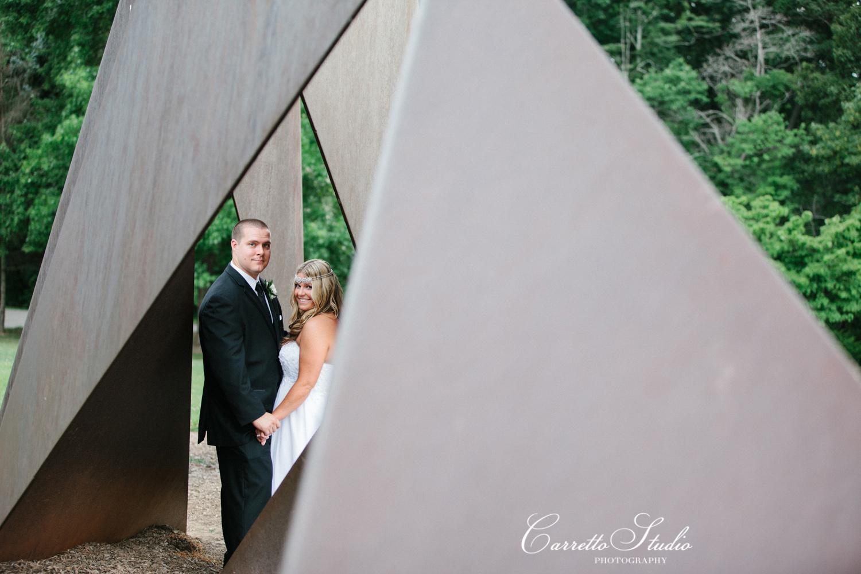 St-Louis-Wedding-Photography-10184.jpg