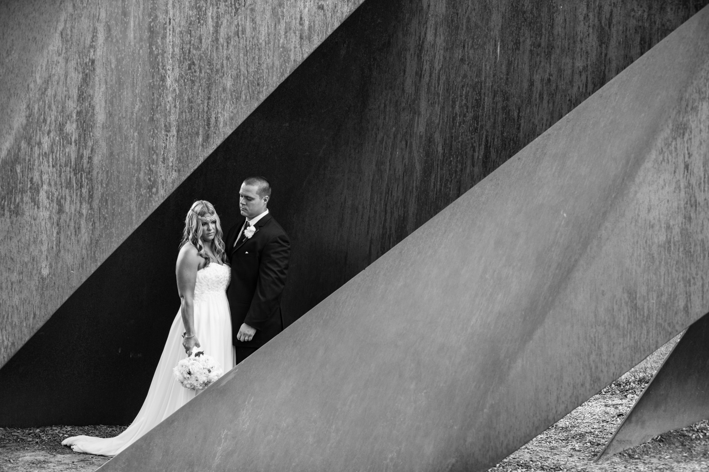 St-Louis-Wedding-Photography-10194.jpg