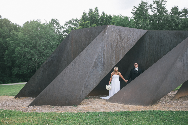 St-Louis-Wedding-Photography-10204.jpg