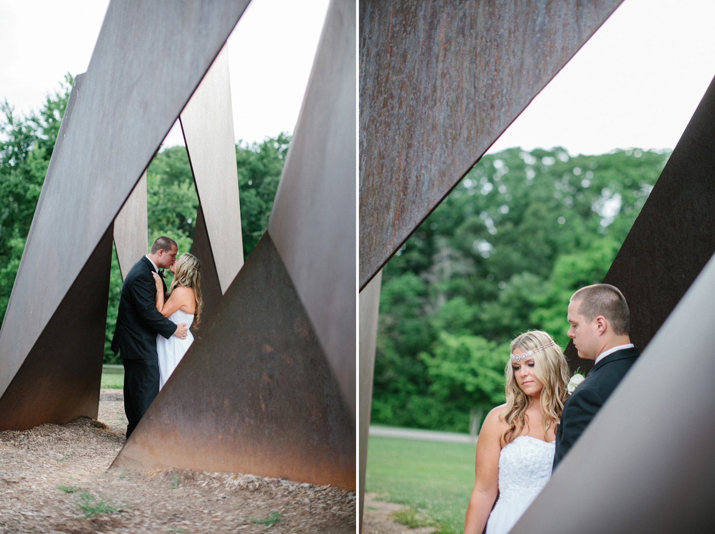 St-Louis-Wedding-Photography-10214.jpg