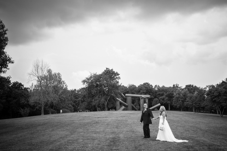 St-Louis-Wedding-Photography-10224.jpg