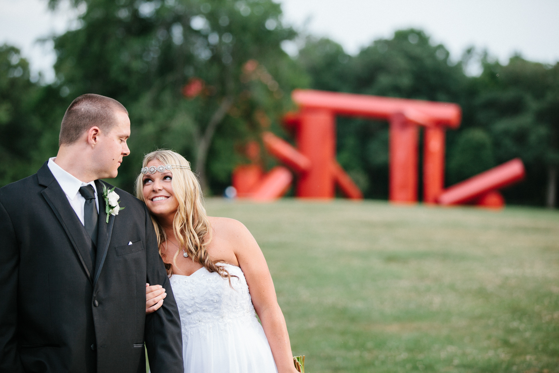 St-Louis-Wedding-Photography-10234.jpg