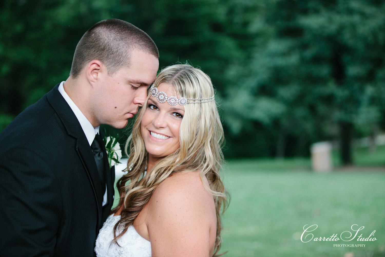St-Louis-Wedding-Photography-10254.jpg