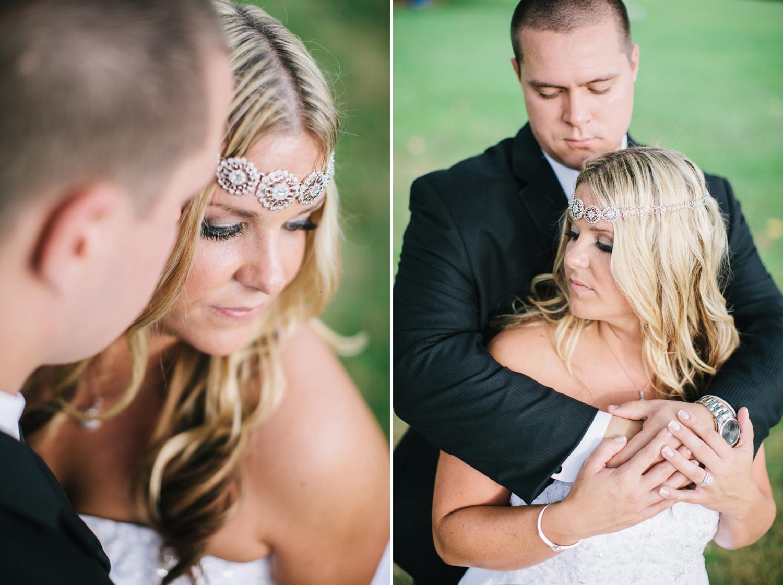 St-Louis-Wedding-Photography-10264.jpg