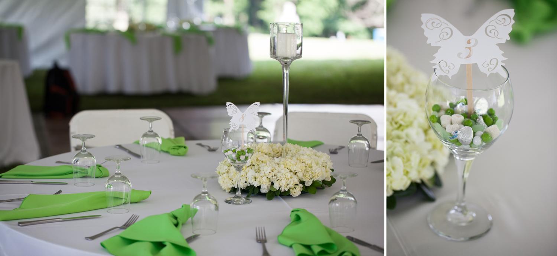 St-Louis-Wedding-Photography-10293.jpg