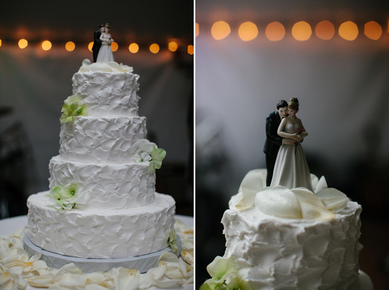 St-Louis-Wedding-Photography-10303.jpg