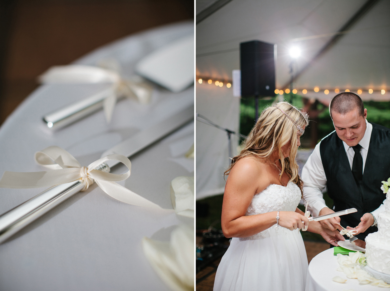 St-Louis-Wedding-Photography-10323.jpg