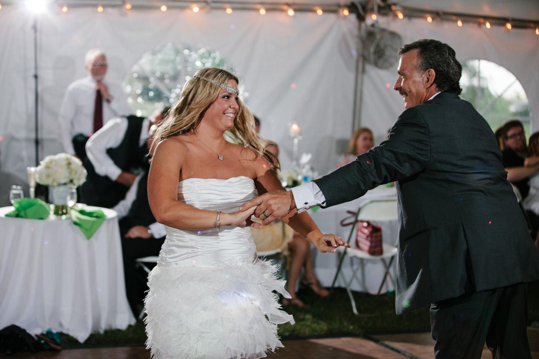 St-Louis-Wedding-Photography-10353.jpg