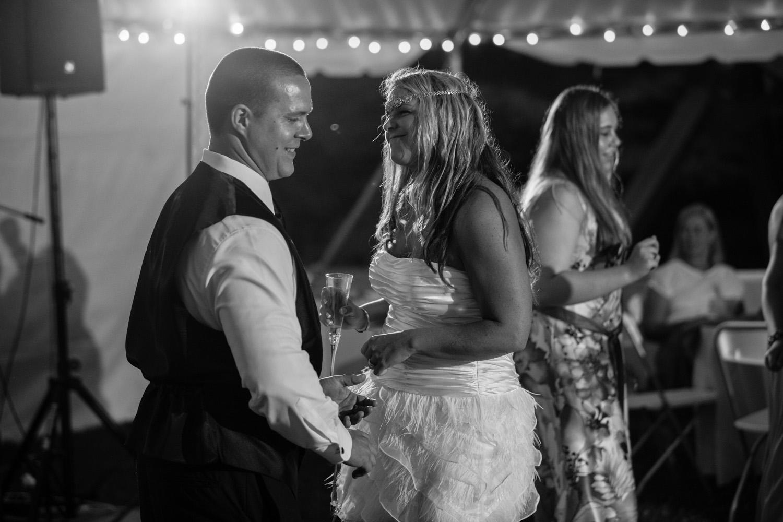 St-Louis-Wedding-Photography-10393.jpg