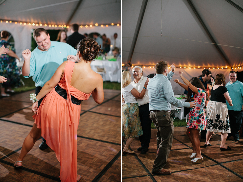 St-Louis-Wedding-Photography-10383.jpg