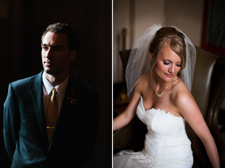 St-Louis-Wedding-Photography-10053.jpg