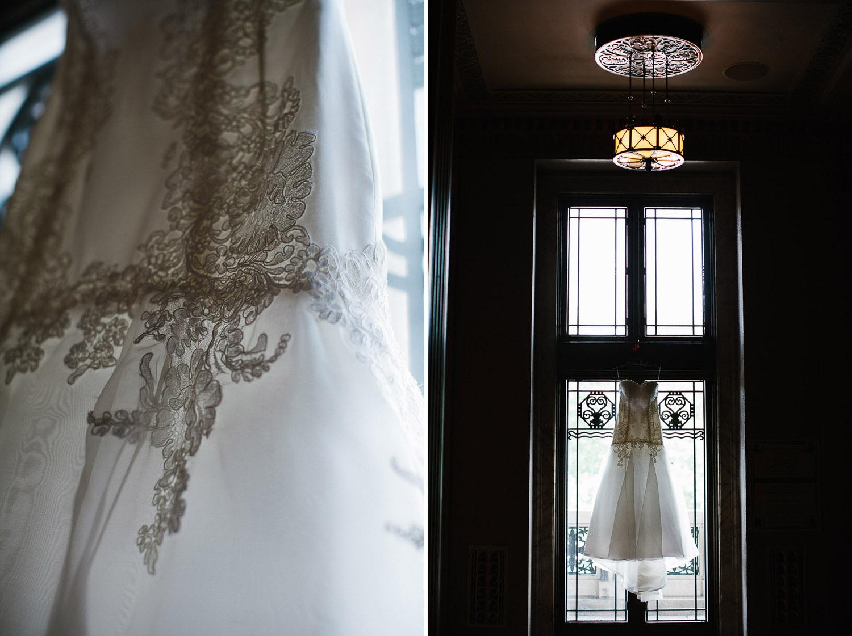 St-Louis-Wedding-Photography-10035.jpg