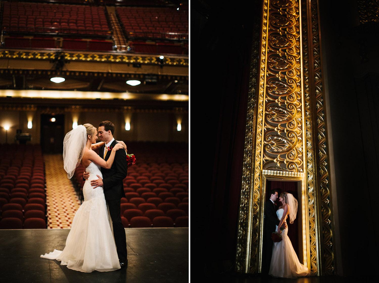 St-Louis-Wedding-Photography-10095.jpg