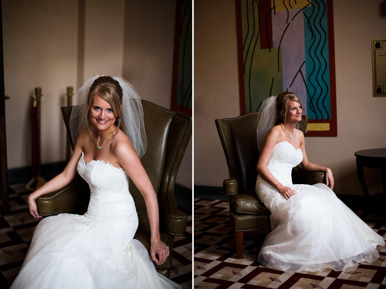 St-Louis-Wedding-Photography-10063.jpg