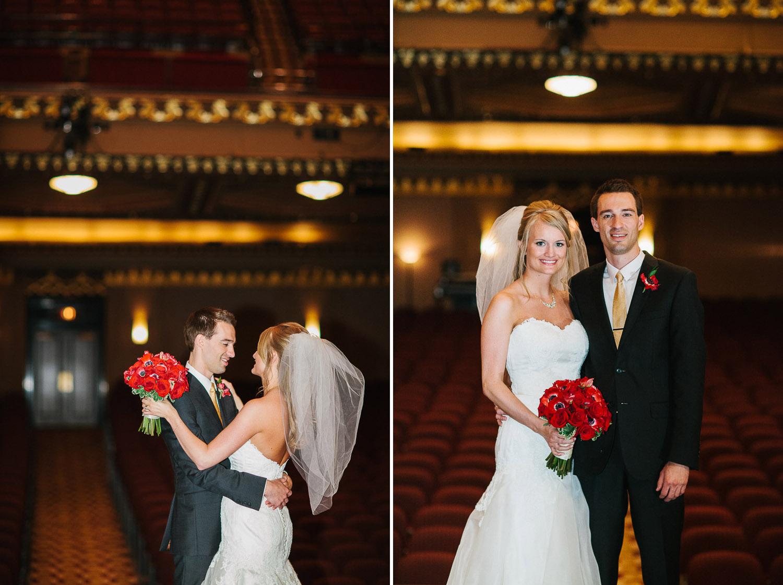 St-Louis-Wedding-Photography-10082.jpg
