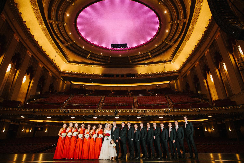 St-Louis-Wedding-Photography-10102.jpg